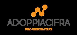 adoppiacifra