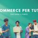 e-commerce efficace il punto della situazione
