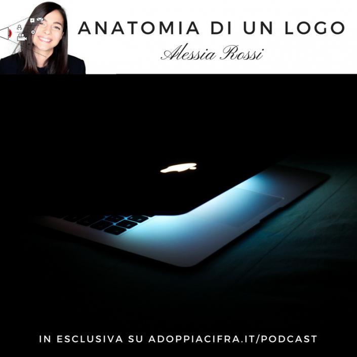 idee per logo personale